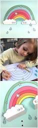 9646 art kids images kids crafts crafts