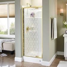shower doors u2013 tagged
