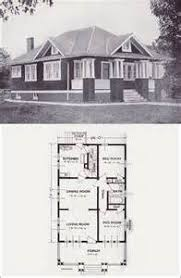 exceptional california bungalow floor plans 2 949 el paso dr 1