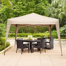 patio furniture gazebo landscaping walmart gazebos canopies at walmart gazebo walmart