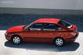 2004 hyundai elantra gls review hyundai elantra 5 doors specs 2003 2004 2005 2006 autoevolution