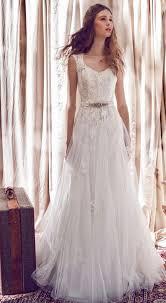 gown wedding dresses uk 1289 best wedding dress inspiration images on wedding