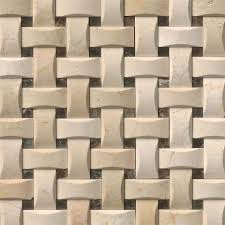 blog why is basketweave pattern most relevant on modern
