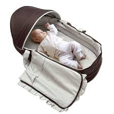 baby baskets baby baskets portable sleeping basket newborn supplies baby travel