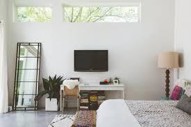 siete maneras de prepararse para muebles de salon ikea 10 consejos para una mudanza más rápida y fácil