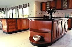 Kitchen Cabinet Doors Melbourne Dale Glass Industries Cabinet Doors