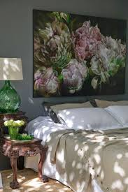 Spa Bedroom Decorating Ideas Best 25 Spa Inspired Bedroom Ideas On Pinterest Spa Bedroom