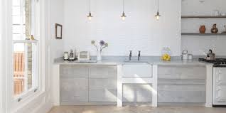 Ceramic Kitchen Sinks Choosing The Best White Kitchen Sinks Amazing Home Decor