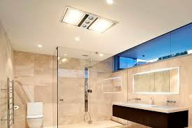 Bathroom Lighting Melbourne Heat Ls Melbourne Electrician Melbourne Electrician