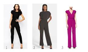 evening jumpsuits for weddings what to wear wedding guest jumpsuits the busy