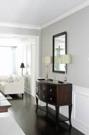 described as the best paint color ever benj moore revere pewter