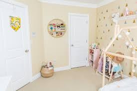 little girls bedroom ideas vivian s bedroom reveal sandy a la mode vivian s bedroom reveal little girls bedroom ideas you ll want to steal
