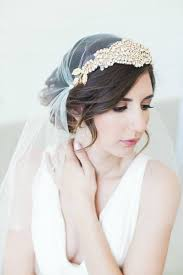 20 of the most beautiful bridal headpieces for 2017 u2022 mrs2be