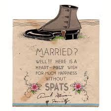 wedding wishes hallmark avid vintage vintage collectibles