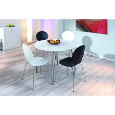 tables rondes de cuisine table ronde avec chaise tables rondes de cuisine tables rondes de