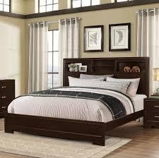 bedroom furniture los angeles uncategorized modern master bedroom set stylish bedroom furniture