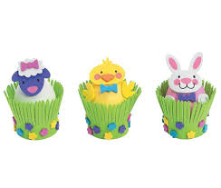 Easter Egs by Amazon Com Foam Easter Egg Decorating Craft Kit One Dozen Easter