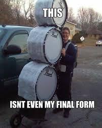 Tuba Memes - tuba god music memes tuba god memes instagram photos and videos