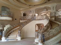 3 488 million mediterranean mansion in murrieta ca homes of
