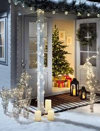 Used Commercial Christmas Decorations For Sale Uk by Christmas House Lighting Ideas Christmas Light Ideas