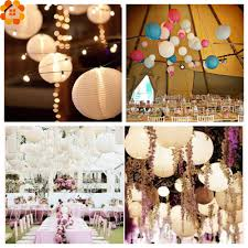 festival decorations aliexpress com buy 1pc 8