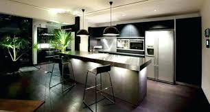 cuisine design de luxe bar de cuisine moderne cuisine de luxe bar cuisine design cuisine