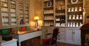chambres d hotes remy de provence guest house in provence la maison du rémy de