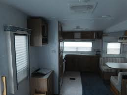 2001 forest river cedar creek 27rkms fifth wheel indianapolis in