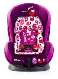 siege auto cosatto 52 best siège auto images on baby car seats shop car