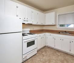 2 bedroom apartments norfolk va reviews prices for east bay apartments norfolk va