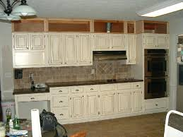 Staining Unfinished Oak Cabinets Staining Old Kitchen Cabinets Refinishing Old Kitchen Cabinets