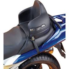 siege enfant pour moto siège enfant pour motos scooters et quads véhicles tt louis motos