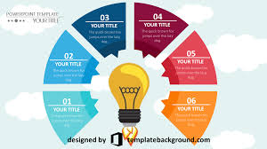 template ppt sogol co