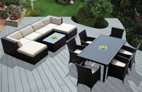 Best Outdoor Wicker Patio Furniture furniture 10 best outdoor dining sets under awesome cheapest
