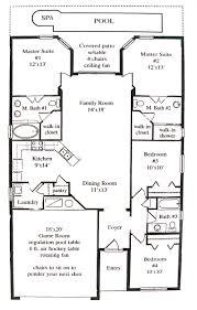 roman house floor plan luxihome