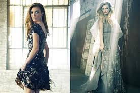 Pics Of Natalie Dormer Game Of Thrones U0027 Star Natalie Dormer U0027i U0027ve Been Blessed To Play