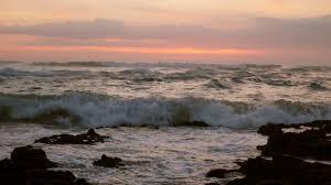 st andrews beach mornington peninsula victoria australia