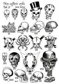 mer enn 25 bra ideer om russian prison tattoos på pinterest