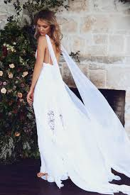 most popular wedding dresses most popular wedding dress on grace lace wedding
