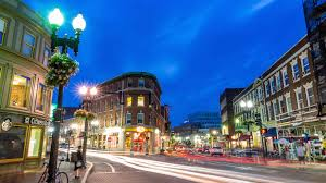 best 35 fun free or cheap things to do and see in boston ma