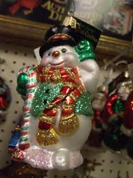 owc ornaments