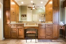 Master Bathroom Remodeling Ideas Master Bathroom Remodel By Sylvie Meehan Designs In Fort Worth