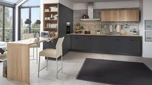 Kueche Kaufen Mit Elektrogeraeten Wohnland Breitwieser Möbel A Z Küchen Einbauküchen