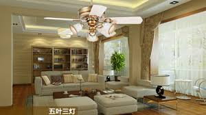 ceiling fan for dining room dining room ceiling fans incredible mesmerizing fan in 55 for table