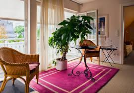 what to do with extra living room space how to create a reading corner in your living room