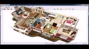 Home Designer Pro By Chief Architect by Ashampoo Home Design Pro 2 Youtube