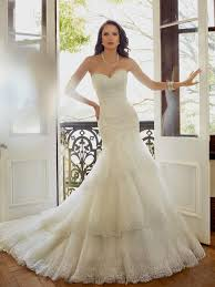 plus size fit and flare wedding dress astounding fit and flare wedding dress 44 for your dresses plus