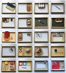 Montessori Bookshelves by Montessori Shelves Montessori Life As We Know It