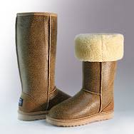 ugg boots australia made 100 australian sheepskin ugg boots made in australia the