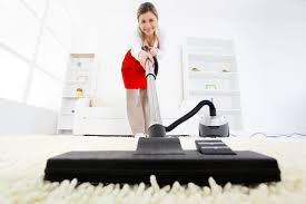 How To Clean A Long Shaggy Rug How To Correctly Vacuum Your Carpet